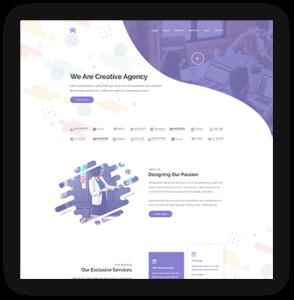 Yeakin Website Optimize