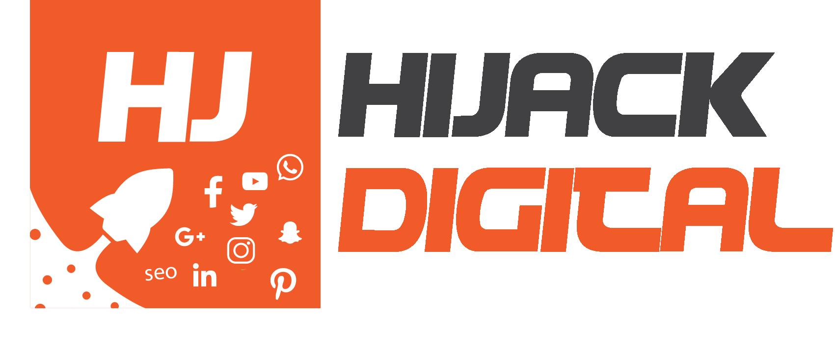Hijack Digital